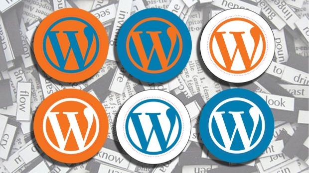 wordpress-stickers